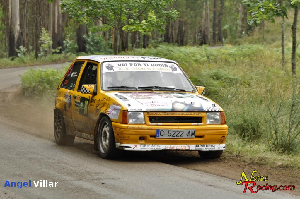notasracing_ix_rallye_sur_do_condado_2012_066
