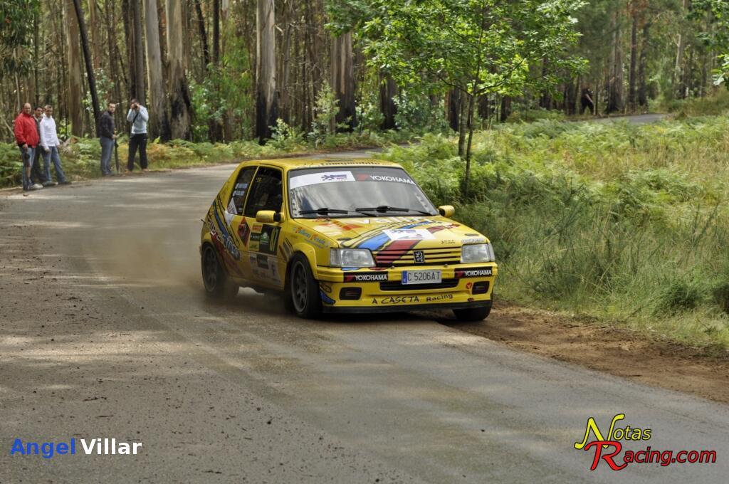 notasracing_ix_rallye_sur_do_condado_2012_069