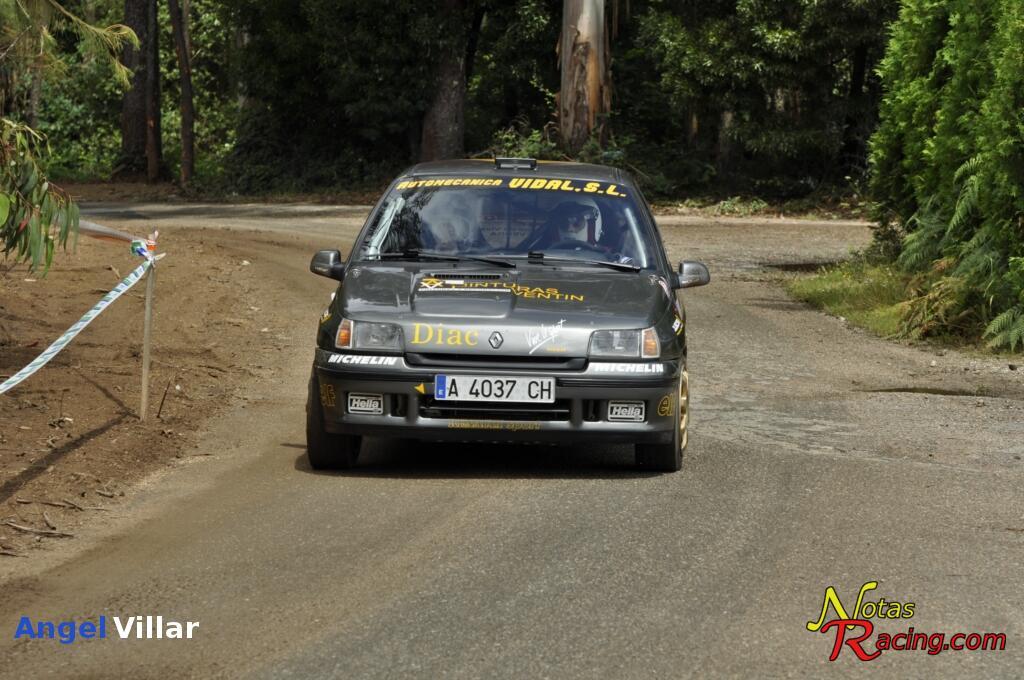 notasracing_ix_rallye_sur_do_condado_2012_071
