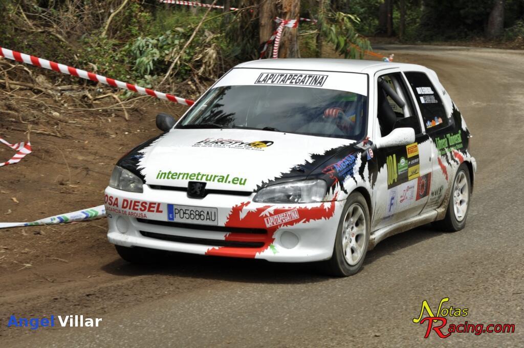 notasracing_ix_rallye_sur_do_condado_2012_074