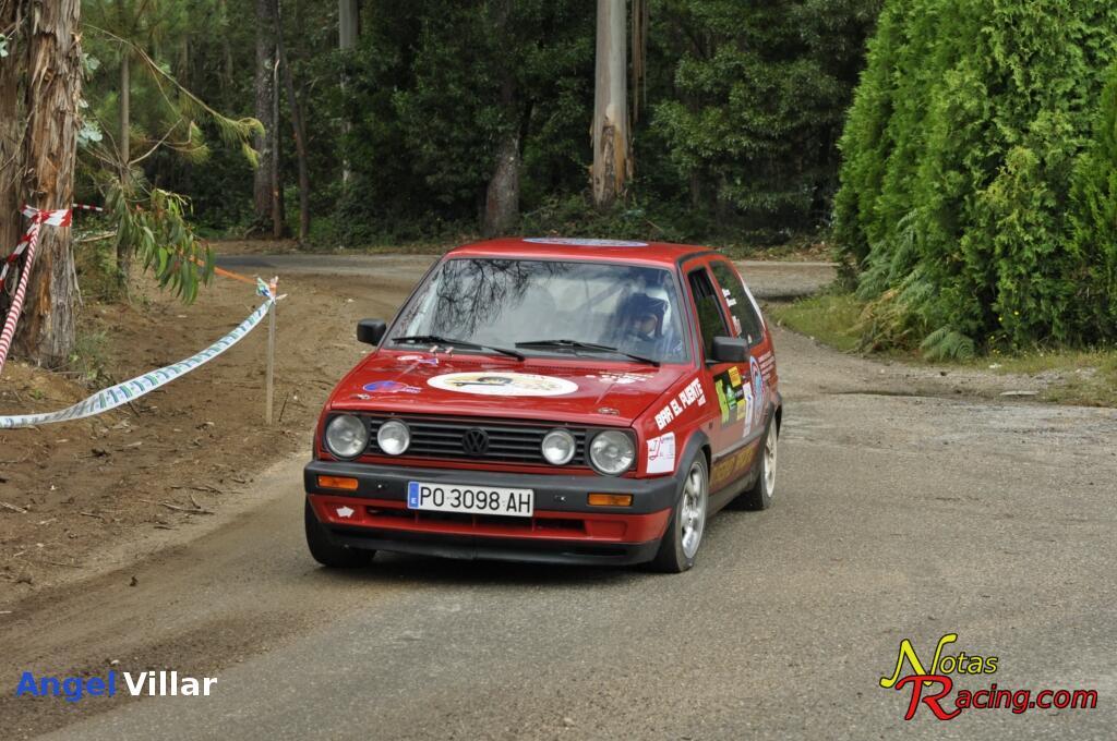 notasracing_ix_rallye_sur_do_condado_2012_075