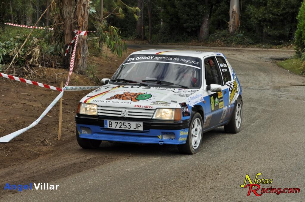 notasracing_ix_rallye_sur_do_condado_2012_076