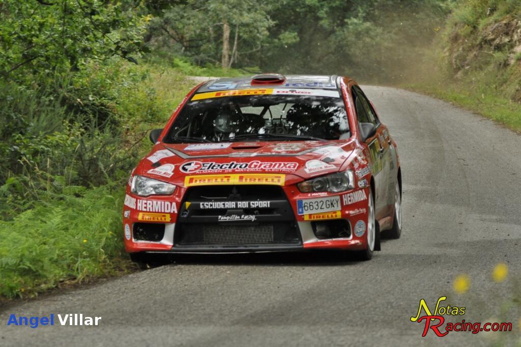 notasracing_ix_rallye_sur_do_condado_2012_085