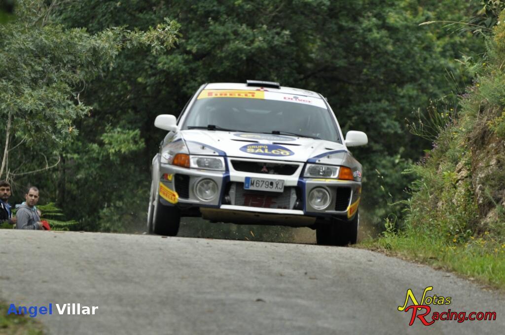 notasracing_ix_rallye_sur_do_condado_2012_086