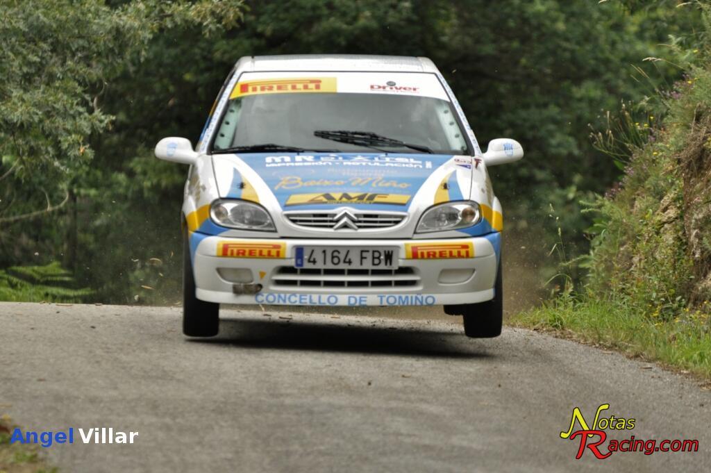notasracing_ix_rallye_sur_do_condado_2012_087