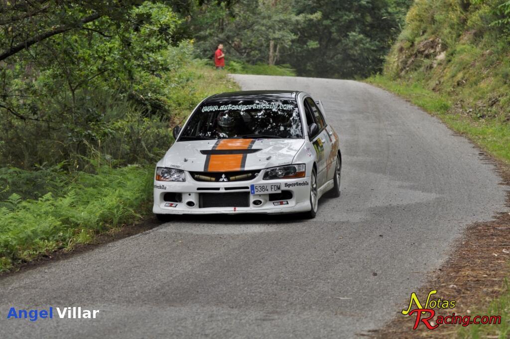 notasracing_ix_rallye_sur_do_condado_2012_090