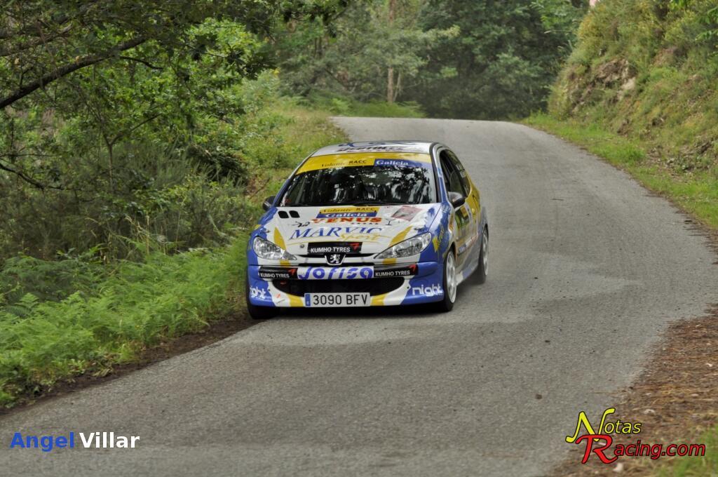 notasracing_ix_rallye_sur_do_condado_2012_092