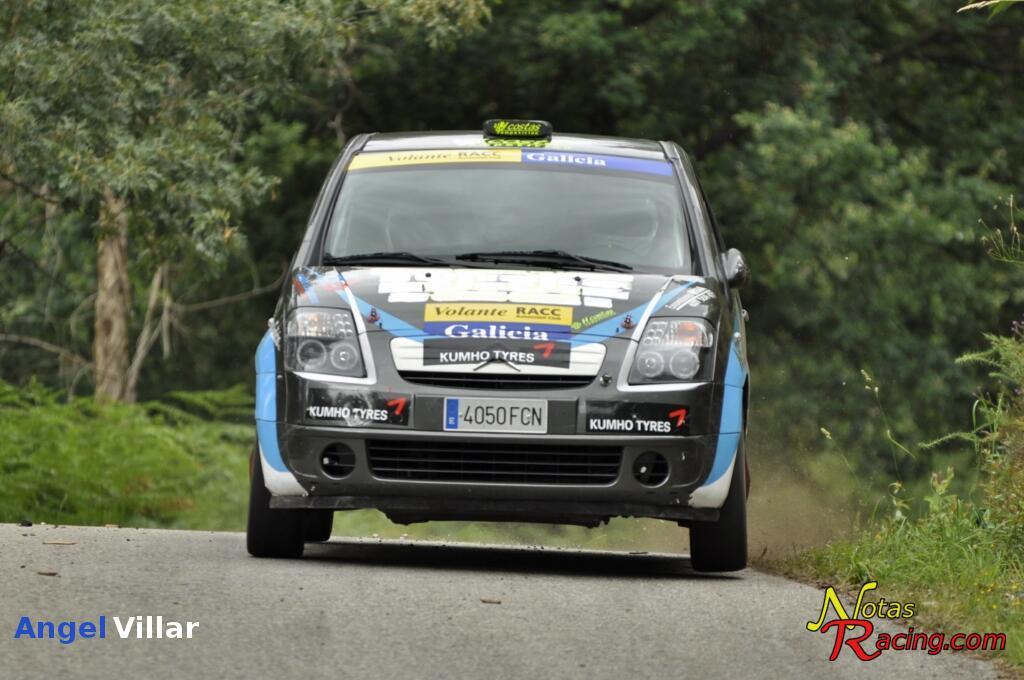 notasracing_ix_rallye_sur_do_condado_2012_093