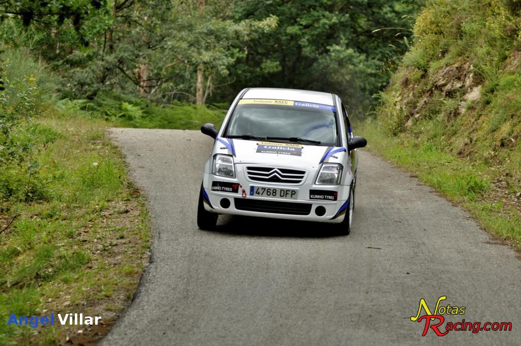 notasracing_ix_rallye_sur_do_condado_2012_095