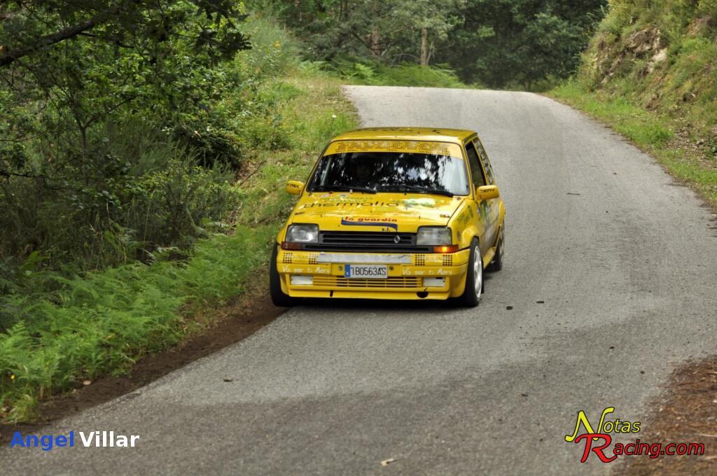 notasracing_ix_rallye_sur_do_condado_2012_096