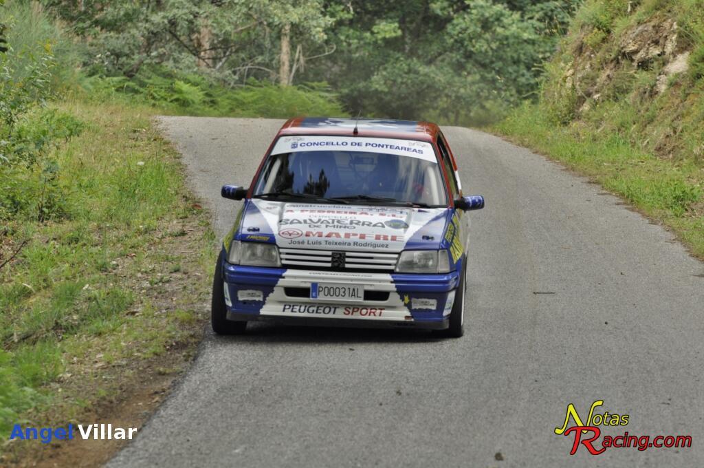 notasracing_ix_rallye_sur_do_condado_2012_098