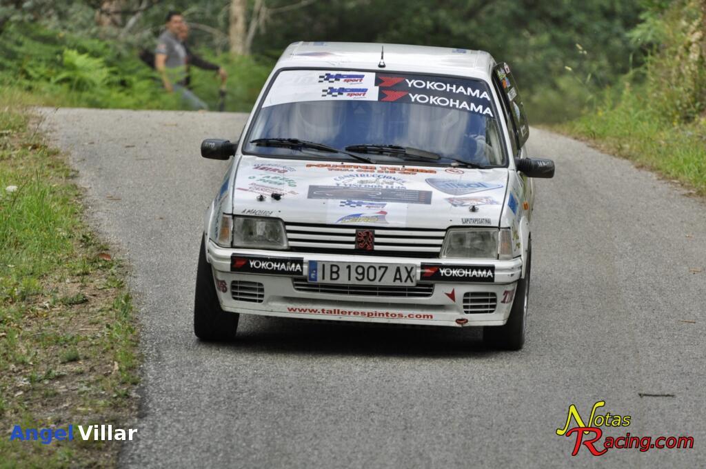 notasracing_ix_rallye_sur_do_condado_2012_101