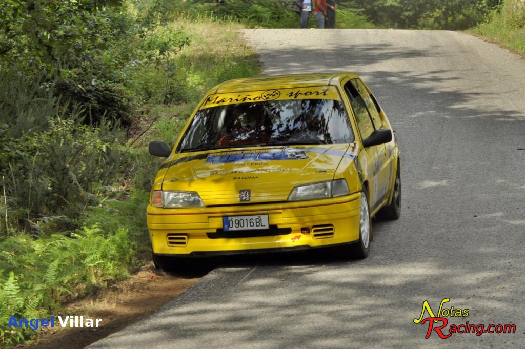 notasracing_ix_rallye_sur_do_condado_2012_104