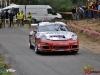 notasracing_ix_rallye_sur_do_condado_2012_001