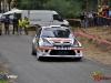 notasracing_ix_rallye_sur_do_condado_2012_002
