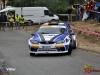 notasracing_ix_rallye_sur_do_condado_2012_007