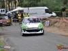 notasracing_ix_rallye_sur_do_condado_2012_014