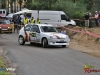 notasracing_ix_rallye_sur_do_condado_2012_015