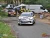 notasracing_ix_rallye_sur_do_condado_2012_016