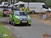 notasracing_ix_rallye_sur_do_condado_2012_019