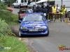 notasracing_ix_rallye_sur_do_condado_2012_020