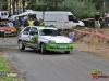 notasracing_ix_rallye_sur_do_condado_2012_022