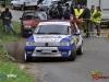 notasracing_ix_rallye_sur_do_condado_2012_023