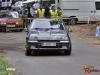 notasracing_ix_rallye_sur_do_condado_2012_027