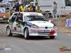 notasracing_ix_rallye_sur_do_condado_2012_029