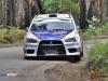 notasracing_ix_rallye_sur_do_condado_2012_038