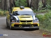 notasracing_ix_rallye_sur_do_condado_2012_041