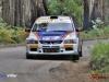 notasracing_ix_rallye_sur_do_condado_2012_043