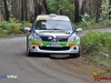 notasracing_ix_rallye_sur_do_condado_2012_045