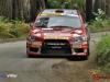 notasracing_ix_rallye_sur_do_condado_2012_048