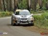 notasracing_ix_rallye_sur_do_condado_2012_049