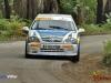 notasracing_ix_rallye_sur_do_condado_2012_050