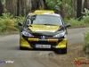 notasracing_ix_rallye_sur_do_condado_2012_051
