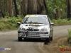 notasracing_ix_rallye_sur_do_condado_2012_054