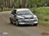 notasracing_ix_rallye_sur_do_condado_2012_055
