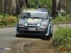 notasracing_ix_rallye_sur_do_condado_2012_056