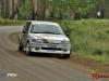 notasracing_ix_rallye_sur_do_condado_2012_057