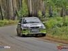 notasracing_ix_rallye_sur_do_condado_2012_058