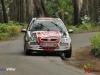 notasracing_ix_rallye_sur_do_condado_2012_059