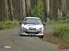 notasracing_ix_rallye_sur_do_condado_2012_060