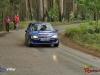 notasracing_ix_rallye_sur_do_condado_2012_061