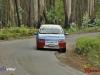 notasracing_ix_rallye_sur_do_condado_2012_062