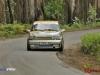 notasracing_ix_rallye_sur_do_condado_2012_063