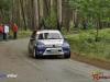 notasracing_ix_rallye_sur_do_condado_2012_065
