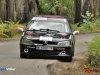 notasracing_ix_rallye_sur_do_condado_2012_067
