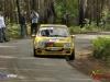 notasracing_ix_rallye_sur_do_condado_2012_068